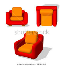 Clipart Armchair Armchair Top Stock Images Royalty Free Images U0026 Vectors