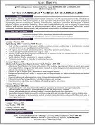 Resume Examples For Medical Office by Traffic Customer Resume Examples Customer Service Resume Examples