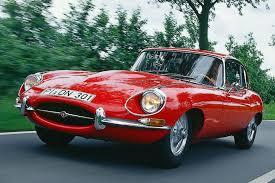 si e auto 0 1 2 die schönsten klassiker 50 autos die sie lieben müssen bilder