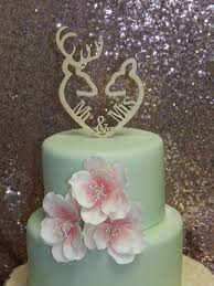 buck and doe cake topper 99 best buck and doe 3 images on wedding stuff baby