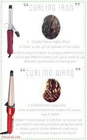 curling irons that won t damage hair curling iron vs curling wand which is better emma stevens medium