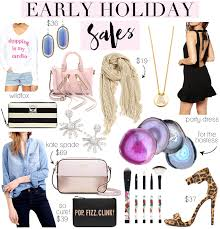 black friday early sales early black friday sales part ii livvyland austin fashion