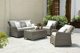 Best Wicker Patio Furniture - rattan furniture also with a resin wicker patio furniture also