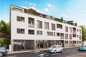 european homes immobilier neuf en france