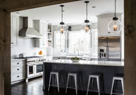 Task Lighting Kitchen Pendant Task Lighting Kitchen Kitchen Lighting Ideas