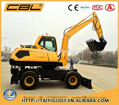 hitachi backhoe hitachi backhoe suppliers and manufacturers at