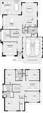 Floor Plans Perth by 102 Best Floor Plans Images On Pinterest House Floor Plans Home