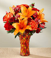 best place to order flowers online best places to send flowers online the right flowers