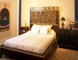 bedroom design asian style bedroom oriental themed bedroom