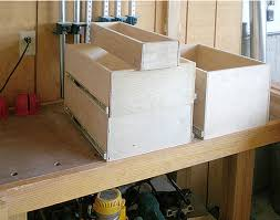 Building A Router Table by Ultimate Router Table
