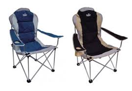 Camping Chair Accessories President Luxurious Portable Camping Chair Camping Chairs And