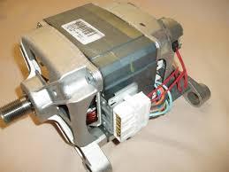 sharp washing machine motor suppliers and manufacturers at alibaba
