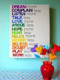 Best  Cute Room Decor Ideas On Pinterest Cute Room Ideas Diy - Decorating girls bedroom ideas