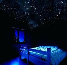 glow in the dark bedroom glow in the dark paint ideas for bedroom glow in the dark star