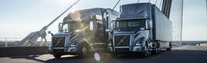 new volvo trucks volvo trucks usa volvo trucks in edmonton alberta volvo company commercial