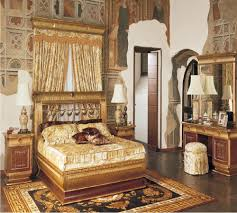 versace bed for your versace bed sets 39 about remodel decorating design ideas