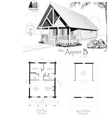 free log home floor plans 28 free log home floor plans 11 totally amazing tiny house and