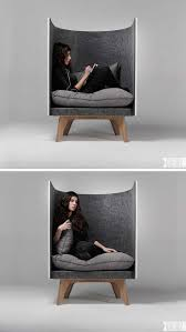 Big Bazaar Home Decor by Top 12 Chaise Lounges Perth Home Decor Tehranmix Decoration