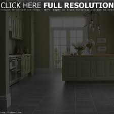 catchy modern floor tiles design for kitchen decoration a
