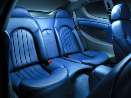 blue maserati interior maserati 3200 gt specs 1998 1999 2000 2001 2002 autoevolution