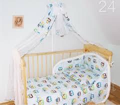 Baby Cot Bedding Sets 10 Baby Cot Bedding Set 140 120 Duvet Cover Cot Bed Safety