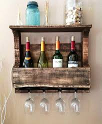 best fresh build a lattice wine rack 8112