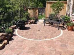 Hardscaping Ideas For Small Backyards How To Find Hardscaping Ideas For Small Backyards