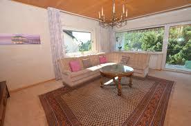 Haus Kaufen Immobilienmakler Wohnzimmer 27 Jpg