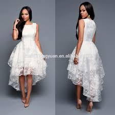 grossiste robe de mariã e grossiste robe mariage court devant acheter les meilleurs robe