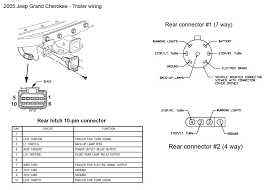 2014 jeep radio wiring diagram wiring diagram simonand