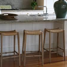 sgabelli legno ikea ikea bari cucine componibili marrone brillante mobili in legno con