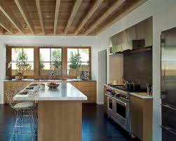 hide ductwork houzz