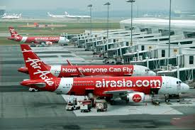 airasia review airasia quenches asia s thirst for budget travel nikkei asian review