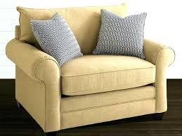 comfortable bedroom chairs reading sofa adropme reading sofa large size of traditional bedroom