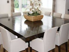 12 Seater Dining Tables Simple Of 12 Seater Square Dining Table Dining Room Table For 12