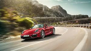 porsche cayman pricing 2014 porsche cayman and boxster gts u s pricing revealed gtspirit