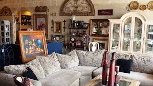 home interior store maison decor rustic home accents in the shop montana