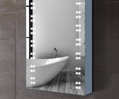 Anti Mist Bathroom Mirror Bathroom Mirrors Aqva Bathrooms