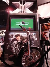 list of x men video games wikipedia
