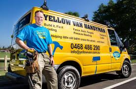 safe light repair cost how much does a handyman cost hipages com au