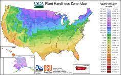 area code of california us california state simple zip code map original postal code map of