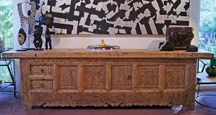 Oriental Sideboards Oriental Antiques Gallery Categories Aptos Cruz