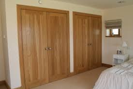 Bespoke Interior Doors Bespoke Timber Doors From Treecraft Woodwork Scotland Uk