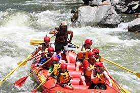 Rock Gardens Rafting White Water Rafting Glenwood Springs 2016 Picture Of Rock