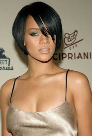 50 Best Short Hairstyles For Black Women Herinterest Com