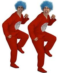 1 2 Halloween Costume 1 2 Halloween Costume Red Footed Pjs Flickr