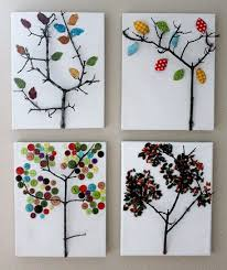 craft with children photo album best 25 kid crafts ideas on
