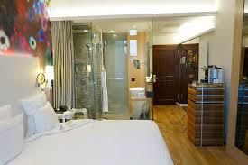 hotel geneve dans la chambre chambre et sdb picture of hotel metropole geneve geneva tripadvisor