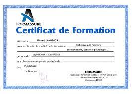 bureau d ude casablanca btp formation à thème formation métiers séminaires 1 pdf