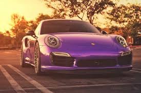 purple porsche boxster purple turbo on hre wheels rennlist porsche discussion forums